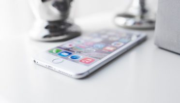 Performantele modelului iPhone 6